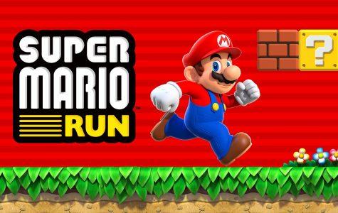 Super Mario Run: Another Nintendo Financial Flop