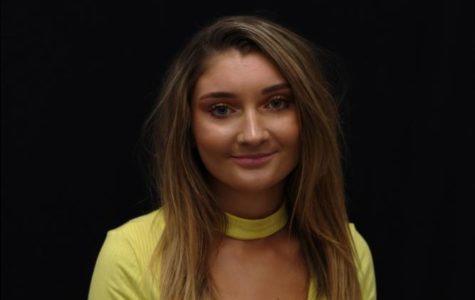 Emma Bobbitt