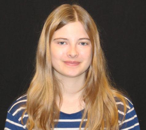 Lauren Polydys