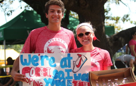 Homecoming: Is It a Yes or a No?
