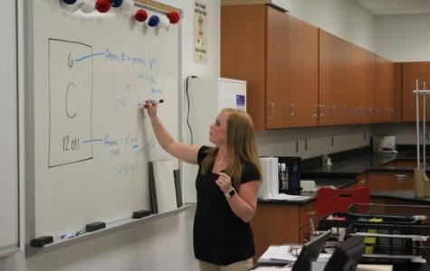 Ms. Beierman