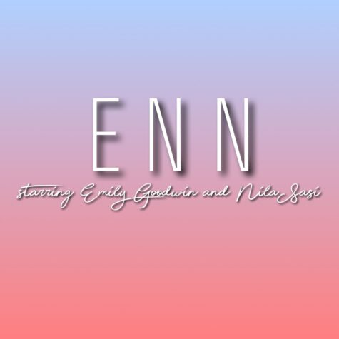 ENN Podcast Episode 3