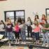 Singing with Joy