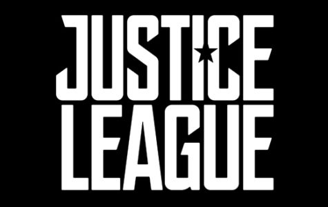 Justice League Disaster