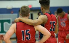 Liberty Basketball Season in Review