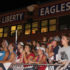 Liberty vs. Warrenton – Week 1 Football Recap