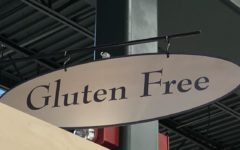 Adapting to a Gluten Free Lifestyle