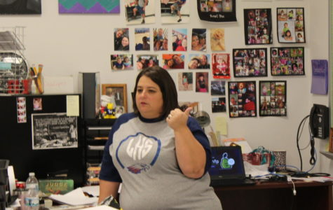 Ms. Franke