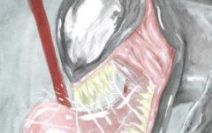 Venomous Rebirth