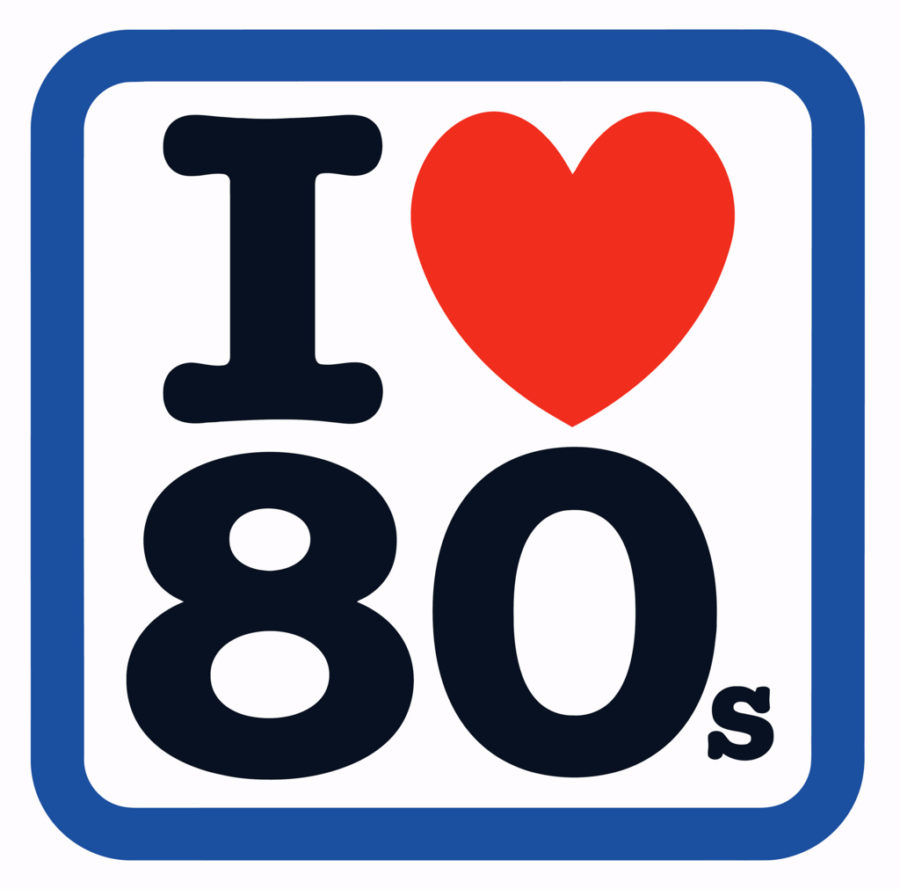 I+%28Love%29+the+80s.+80s+Music+Is+The+Best+Era+Of+Music