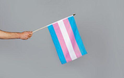 Should We Adjust The Extents Of Gender Binary Bathroom?