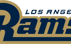 Super Bowl 53 - Rams vs Patriots: The Rematch