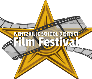The 3rd annual film festival is on April 2.  The film festival creates an opportunity for students to express their creative talents.