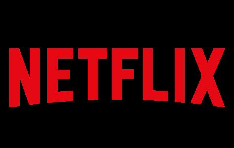 Top Five Binge-Worthy Netflix Shows