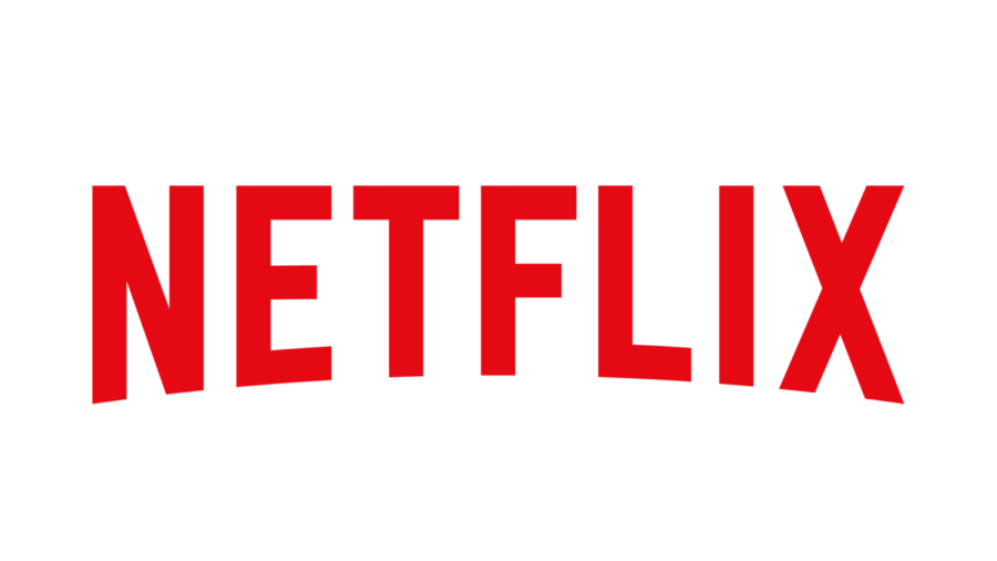 Top Five Binge-Worthy Netflix Shows