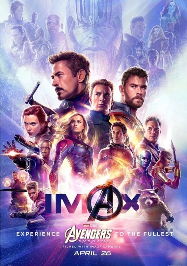 Go+visit+this+movie+in+theatres+everywhere+April+26%2C+2019