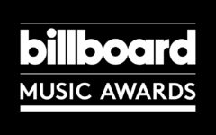 The Best Of Billboard