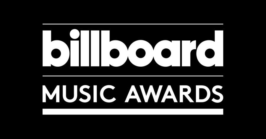 Billboard+Music+Awards+Logo+