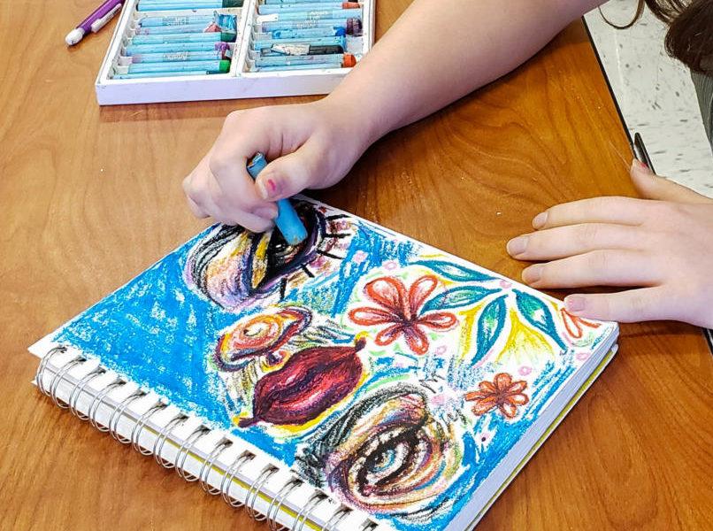 AP-Studio-Art-1-e1571341610230.jpg
