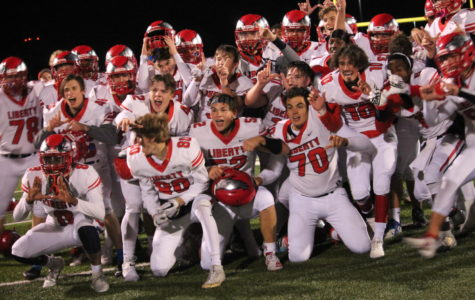 Kings of the Ville