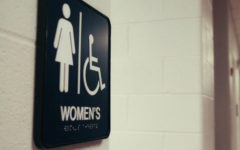 Gender-Neutral Bathrooms: Are They a Good Idea?