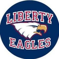 Liberty Eagles Stats