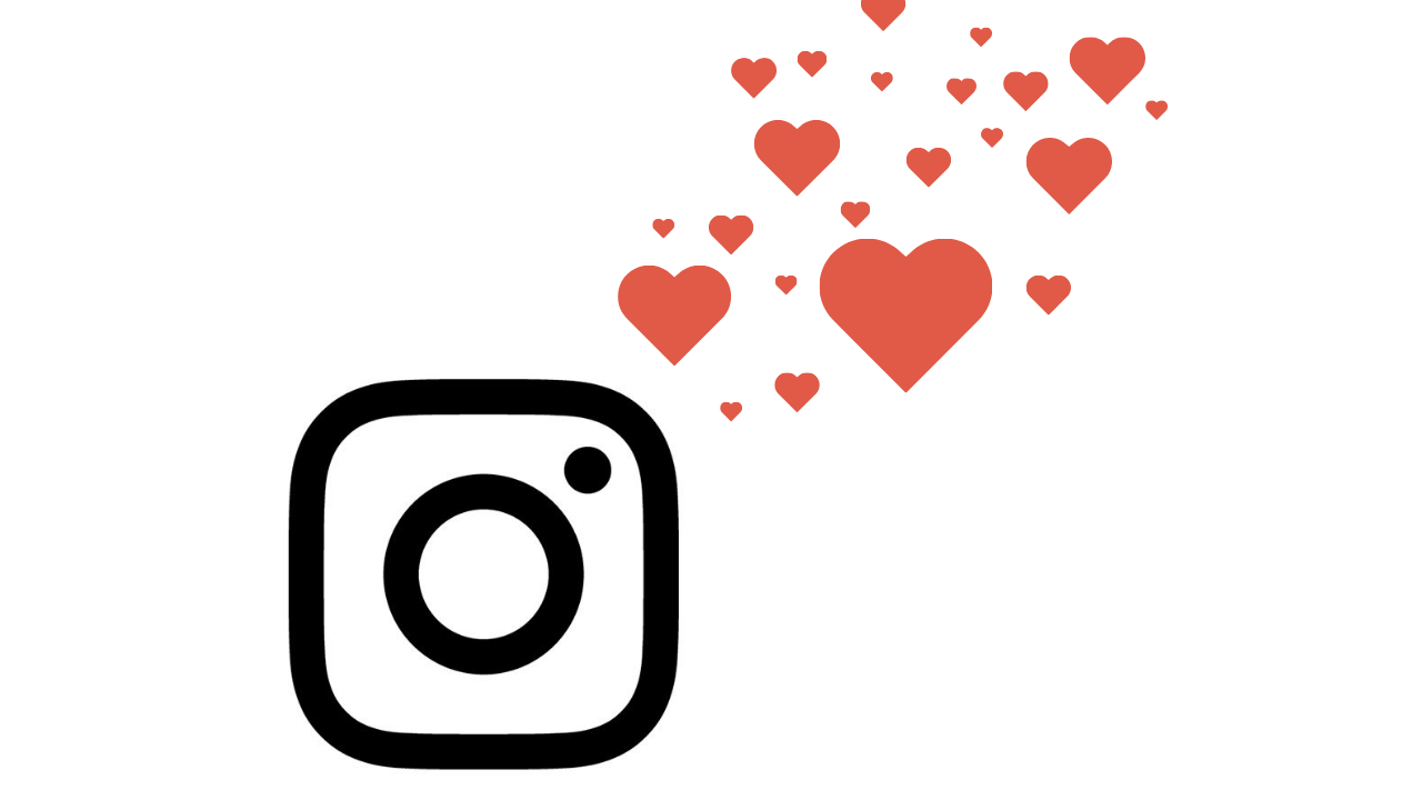 With the rise in awareness in Mental Illness, Instagram public likes may be leaving the platform.