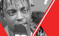 Juice WRLD's fans were shocked when he died unexpectedly at 21 years old.