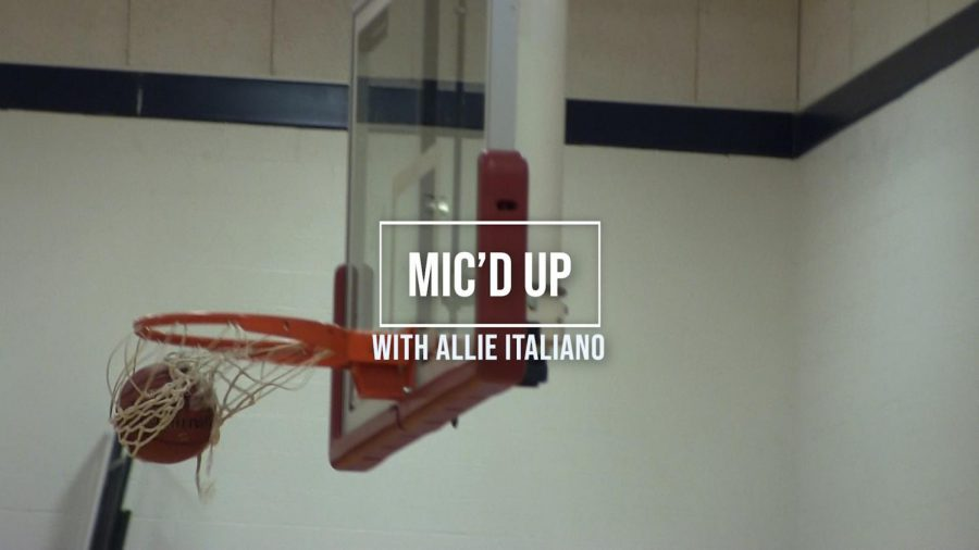Mic%27d+Up+With+Allie+Italiano