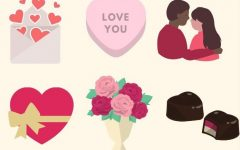 Valentines Day Fun Facts