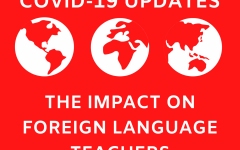 Coronavirus Halts Plans and Sparks Questions in Foreign Language Teachers