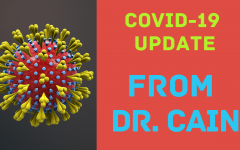 The COVID-19 virus has caused school districts around the world to take precautions for a potential outbreak.