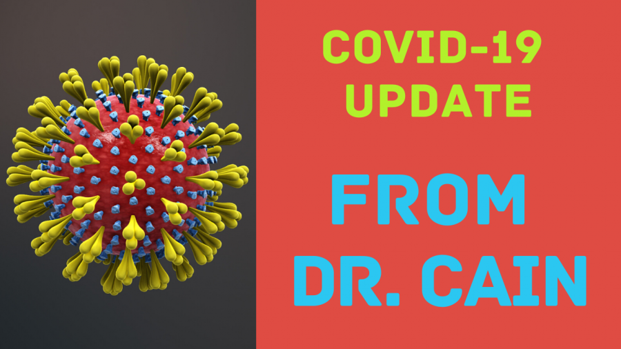 The+COVID-19+virus+has+caused+school+districts+around+the+world+to+take+precautions+for+a+potential+outbreak.