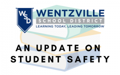 WSD Takes Precautions Over Pandemic