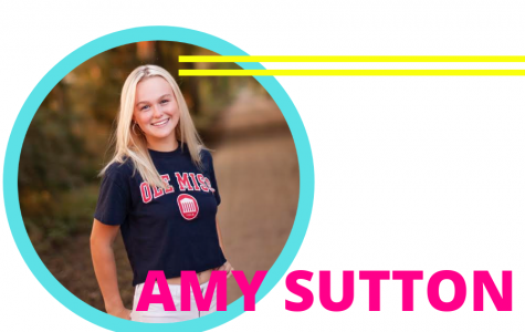 Amy Sutton