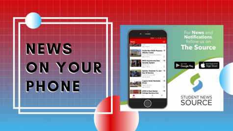 Download this app on the Android & iOS App Store to get Student News straight to your phone.