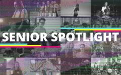 Senior Spotlight- Week 3