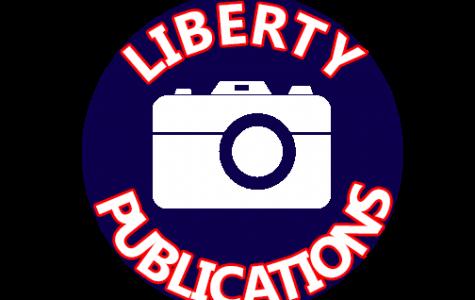 2020 Publications WrapUp