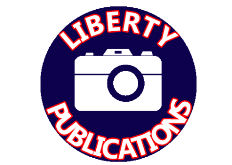 2020 Publications WrapUp