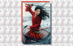 Disney's live-action remake of Mulan is under scrutiny for filming in China's Xinjiang region, where an estimated one million Uighur people are currently detained.