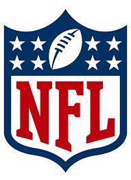 NFL Season Predictions