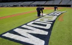 The MLB will now be using a 16 team format as opposed to the usual 10 team format.