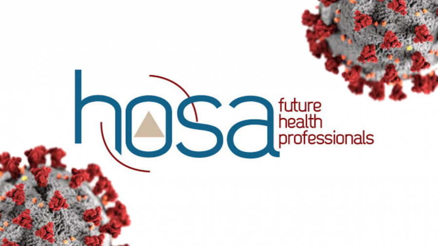 HOSA+is+an+international+organization+that+is+committed+to+helping+students+achieve+their+goals+for+the+future.+