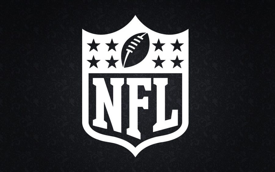 Week+5+NFL+Picks