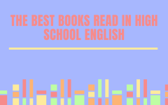 Read below to find out which school required books students love most.