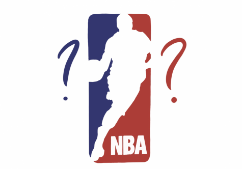 Now that the NBA season is over, everyone who is a basketball fan wants to know what they are doing for the next.