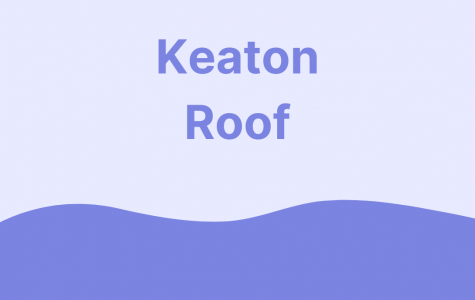 Keaton Roof