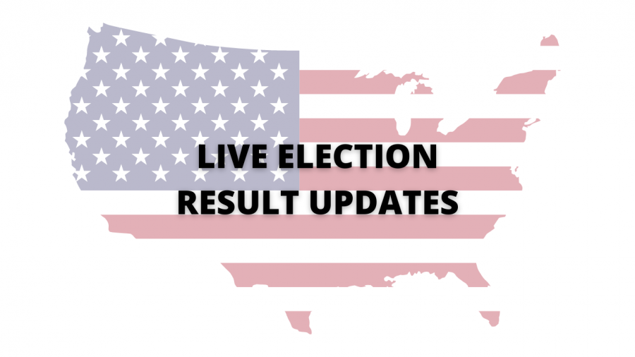 https://www.nytimes.com/interactive/2020/11/03/us/elections/results-president.html