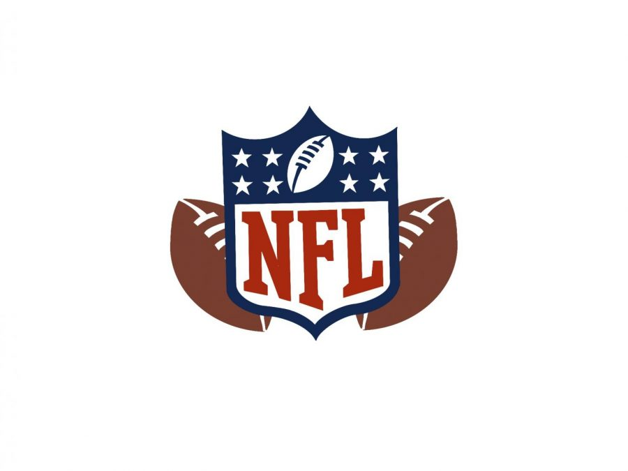 The playoff picture is beginning to take shape, issues with COVID-19 have minimized, and the overall feel of the NFL is beginning to become somewhat normal again.