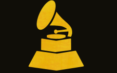 The 63rd Grammy Awards will be hosted by Trevor Noah on Jan. 31.